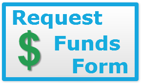 Request Funds