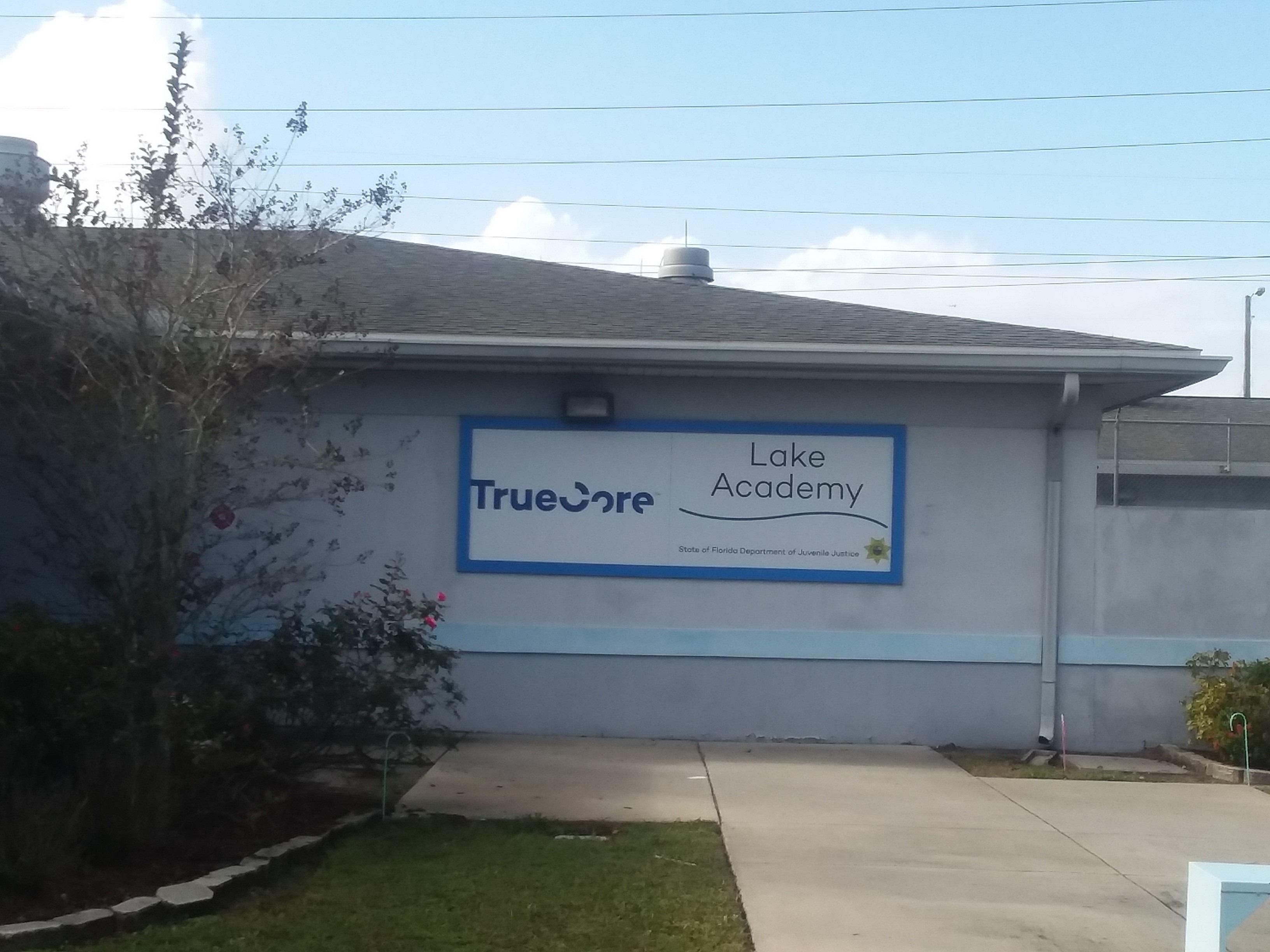 Residential Facilities | Florida Department of Juvenile Justice