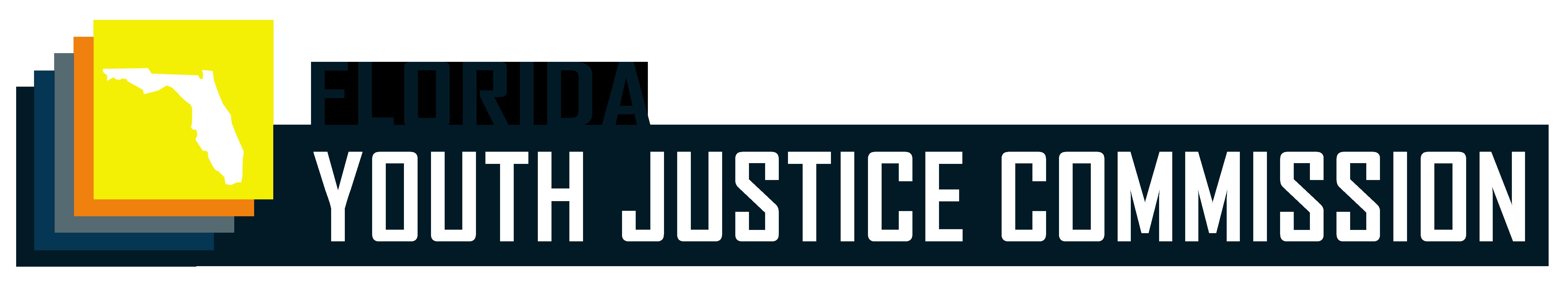 juvenile detention alternatives initiative jdai florida department of juvenile justice