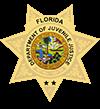 DJJ Star Logo