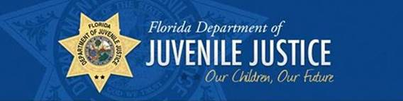 Florida Department of Juvenile Justice Ends All Contracts