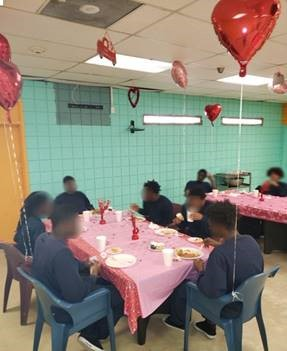 broward valentines day party