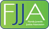 Florida Juvenile Justice Association