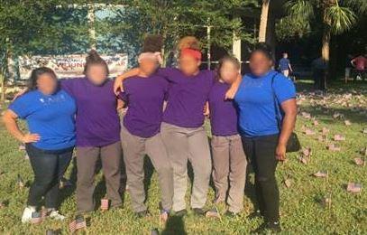 lake academy youth