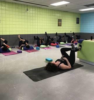 kula for karma yoga
