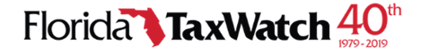 FL taxwatch logo